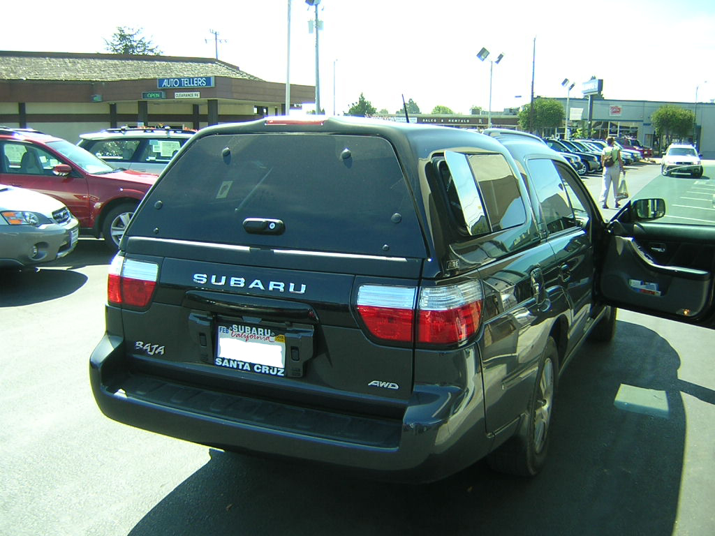 Index of /bmeyer/pic/Subaru/baja/cap